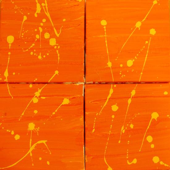 Contrasts CCLXXI (271 A, B, C, D)