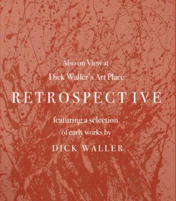 dick-retrospective